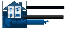 Logo Handwerkersoftware-TopKontor.de